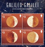 Montserrat-2014-Space-Gal Ileo Galilei - Montserrat