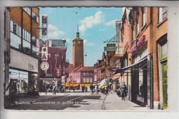 NL - OVERIJSSEL - ENSCHEDE, Gronausestraat, 1963 - Enschede