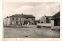 Z 1901 CPSM     PETTONCOURT LA FONTAINE - France