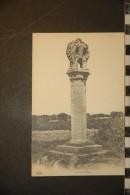 CP, 83, Saint Maximin Le Saint Pilon N°484 Edition ELD - Saint-Maximin-la-Sainte-Baume