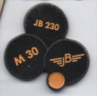 Pétanque , JB - Boule/Pétanque