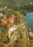 - CPSM - SLOVENIE - BLED - 253 - Slovénie