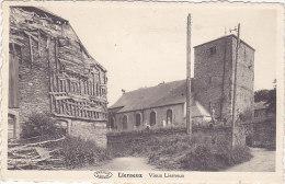 Lierneux - Vieux Lierneux - Lierneux