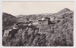 PRATS DE MOLO - LE FORT LAGARDE - LA TOUR DE MIR - FORMAT CPA - Autres Communes