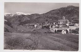 PRATS DE MOLO EN 1956 - ESQUERDES DE ROUTJA - Ed. A L' HOSTE FORMAT CPA - Autres Communes