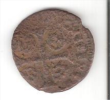 France, Monnaie Royale Ancienne ??, A Voir - 987-1789 Monete Reali