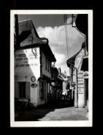 56 - PONTIVY - Rue Du Pont - Lieux