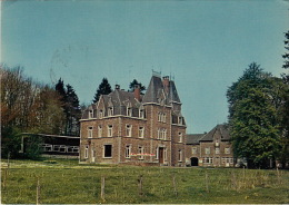 Pk Daverdisse:807:Home De La Paix - Daverdisse