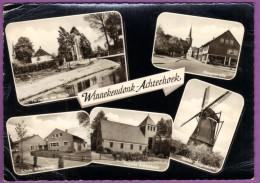 WINNEKENDONK - Achterhoek Mehrbild Echte Fotografie - Germany