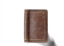 MISSEL  ROMAIN  N° 504  - LIMOGES - G. DROGUET - R. ARDANT  Editeurs.  Couverture En Cuir - Religion & Esotérisme