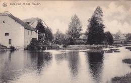 Lacuisine 19: Lacuisine Et Son Moulin - Florenville