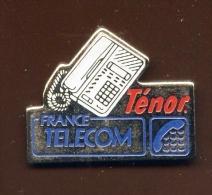 """LILLE """" France Télécom   """"    Vert Pg15 - Telecom De Francia"""