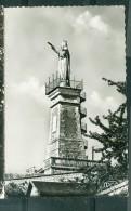 Poitiers  -  Statue De Notre Dame Des Dunes    - Pa275 - Poitiers