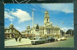 The Guildhall, Portsmouth,    - Pa304 - Portsmouth