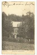 LE PLESSIS ROBINSON-Pavillon Lafontaine - Le Plessis Robinson