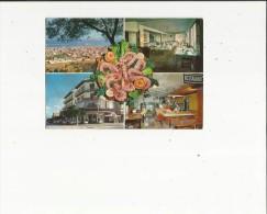 San-Carlos De La Rapita   Hostal-Restaurante MIAMI  (Tarragona Costa-Dorada - Altri