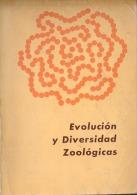 """""""EVOLUCIÓN Y DIVERSIDAD ZOOLÓGICAS"""" DE MILTON FINGERMAN.-EDIT:INTERAMERICANA- AÑO 1972- PAG. 180- ILUSTRADO- GECKO. - Ontwikkeling"""