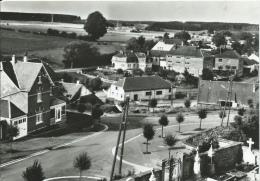 Longlier - La Massoquière - Neufchateau