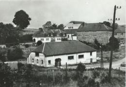Longlier - Cercle S. Etienne - Neufchâteau