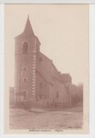 12 - CAMPUAC - Eglise - France