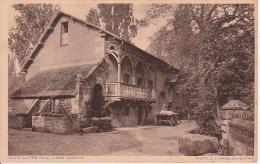 PC Guy's Cliffe Mill Near Warwick (6360) - Warwick