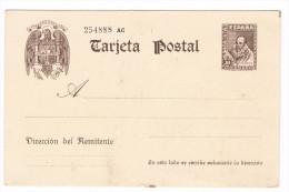 1010 - EP 83 Nuevo - 1931-....