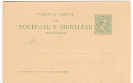 1018 - EP 30 Nuevo Magnifica Conservacion - 1850-1931