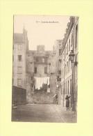 Impasse Des Boeufs - Paris (04)