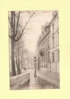 Hotel Du Duc De Lauzun - Vieux Paris BC - Distretto: 04