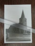 Erquelinnes Photo Eglise - Erquelinnes