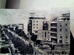 RIVAZZURRA DI RIMINI  VIALE REGINA MARGHERITA  ALBERGHI  HOTEL  SAN FRANCISCO VB1962 EK6816 - Rimini