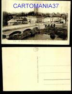 5363-79-641     Niort Ponts Et Eglise - Niort