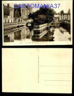 5363-79-656     Niort Donjon Et Sevre - Niort
