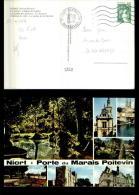 5363-79-943   Niort - Niort