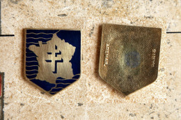 2° D.B - Army
