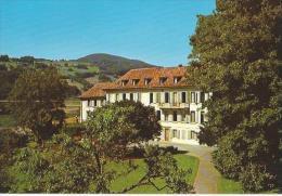 ST-LEGIER -  LA NOUVELLE ROSERAIE - VD Vaud