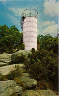 Caesar's Head Observation Tower, South Carolina - Non Classés