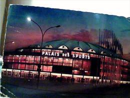 FRANCE LYON PALACE DES SPORT PALAZZETTO VB1970  EK6866 - Lyon