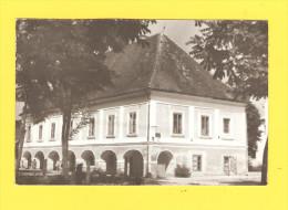 Postcard - Croatia, Velika Gorica       (16037) - Croatia