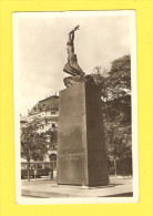 Postcard - Slovakia, Bratislava       (16047) - Slovacchia
