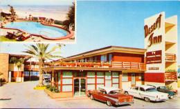 Desert Inn - The Best In Daytona Beach, Florida - Daytona