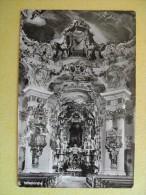 STEINGADEN. L'Eglise De Wies. - Weilheim