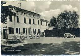 M.239.  Castellucchio  - Fraz. CIMBRIOLO - Other Cities