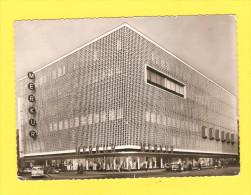 Postcard - Germany, Duisburg          (V 22564) - Germany