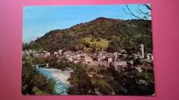 Ritornato (Frazione Di Corio) - Italia