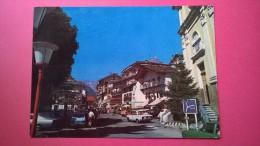 Ala Di Stura - BAR RISTORANTE MARONERO - Hotels & Restaurants