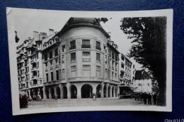 74 - ANNECY - LA CHAMBRE DE COMMERCE - Annecy