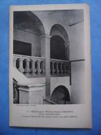 88-NOTRE DAME D´AUTREY Le Séminaire , Grand Escalier - Other Municipalities