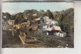 E 18500 GUADIX, Vue De Cavernes - Spanien