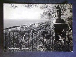 SICILIA -MESSINA -ROCCA LUMERA -F.G. LOTTO N°379 - Messina